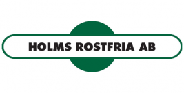 Holms Rostfria